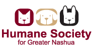 Humane Society for Greater Nashua New Hampshire