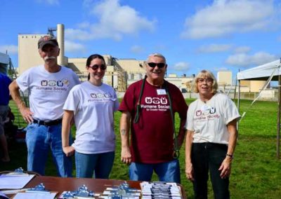 W2W2018-Staff&Volunteer007