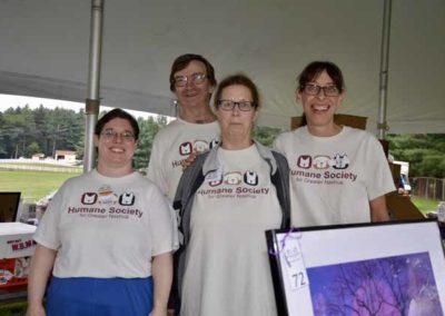 W2W2018-Staff&Volunteer012