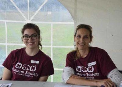 W2W2018-Staff&Volunteer015
