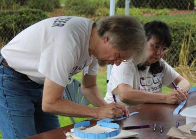 W2W2018-Staff&Volunteer024