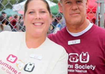 W2W2018-Staff&Volunteer025