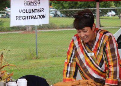 W2W2018-Staff&Volunteer026
