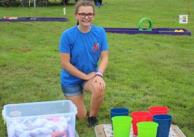 W2W2018-Staff&Volunteer031