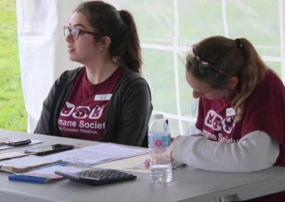 W2W2018-Staff&Volunteer044