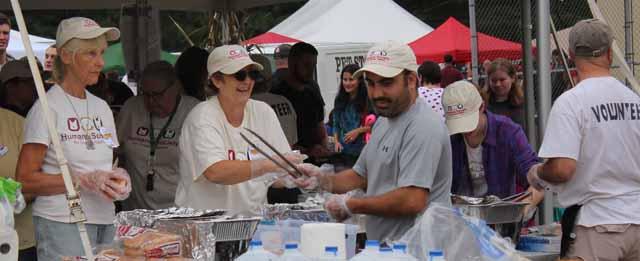 W2W2018-Staff&Volunteer045