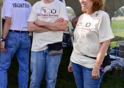 W2W2018-Staff&Volunteers051