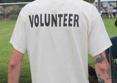 W2W2018-Staff&Volunteers086