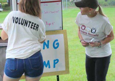 W2W2018-Staff&Volunteers092