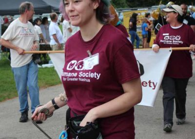 W2W2018-Staff&Volunteers104