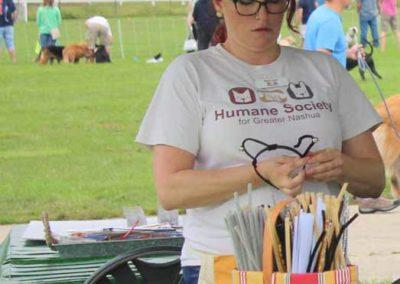 W2W2018-Staff&Volunteers110