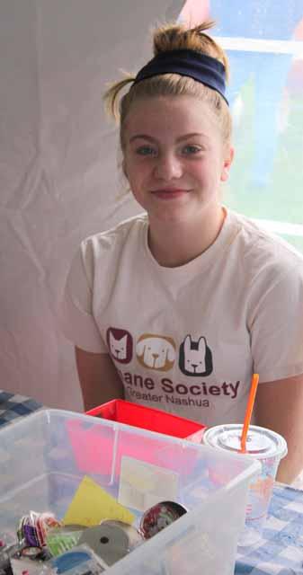 W2W2018-Staff&Volunteers116