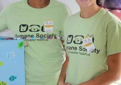 W2W2018-Staff&Volunteers118