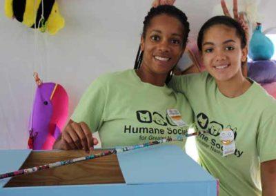 W2W2018-Staff&Volunteers121