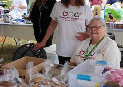 W2W2018-Staff&Volunteers131