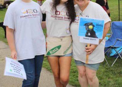 W2W2018-Staff&Volunteers142