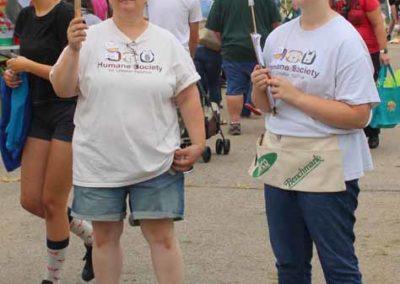 W2W2018-Staff&Volunteers146