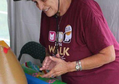 W2W2018-Staff&Volunteers149