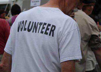 W2W2018-Staff&Volunteers151